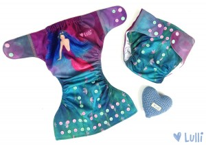 AIO Junior Mermaid's Dream