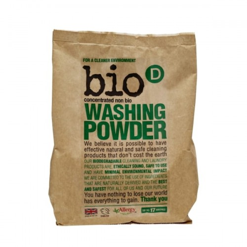 Bio-D-Washing-Powder1-kg.jpg